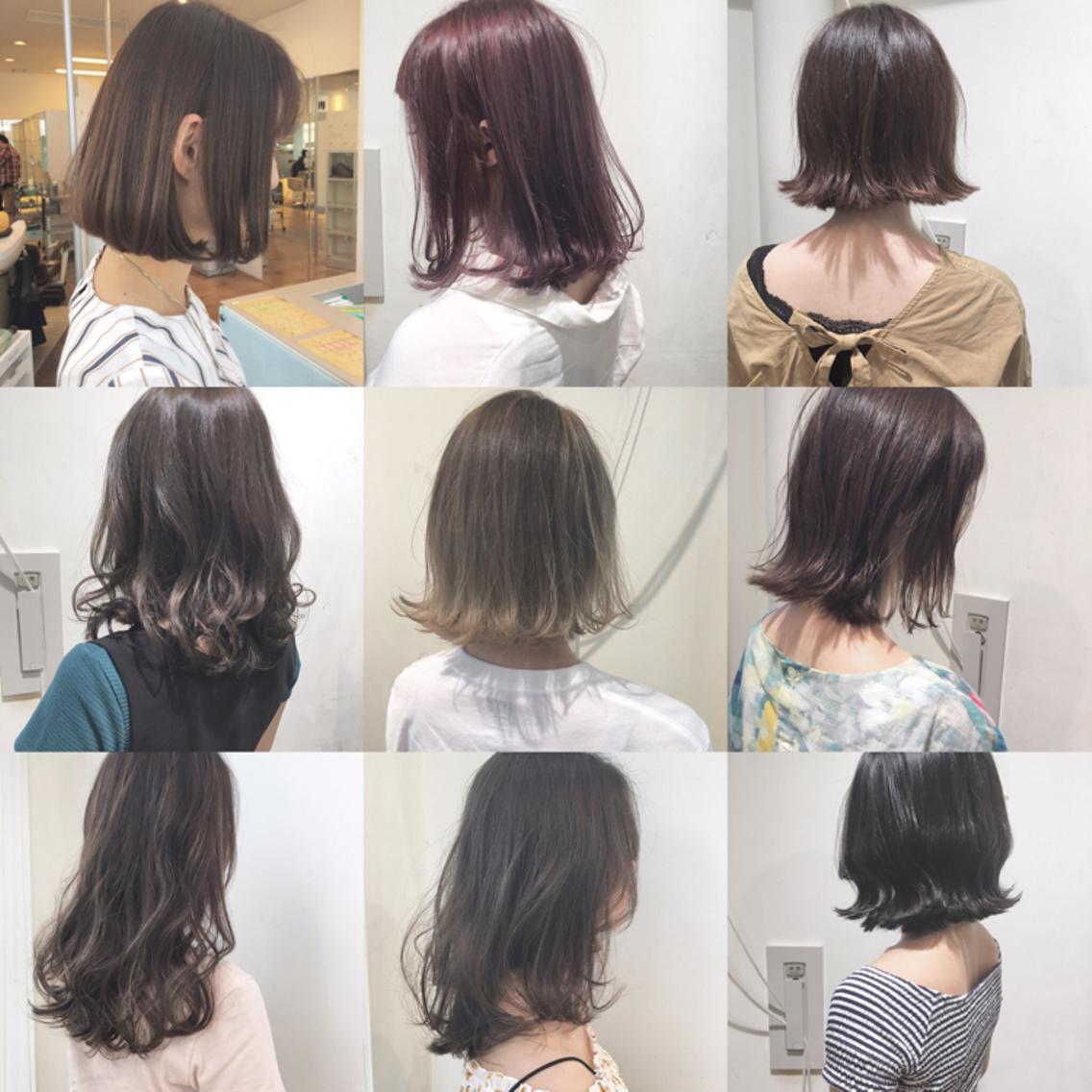 芸能人、業界関係者愛用のサロンの技術が体感出来ます。AZURAは岐阜、名古屋、東京、シンガポール、韓国から世界に美容を発信しているサロンです。