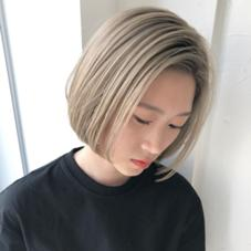 prize錦糸町店長所属の小澤純一