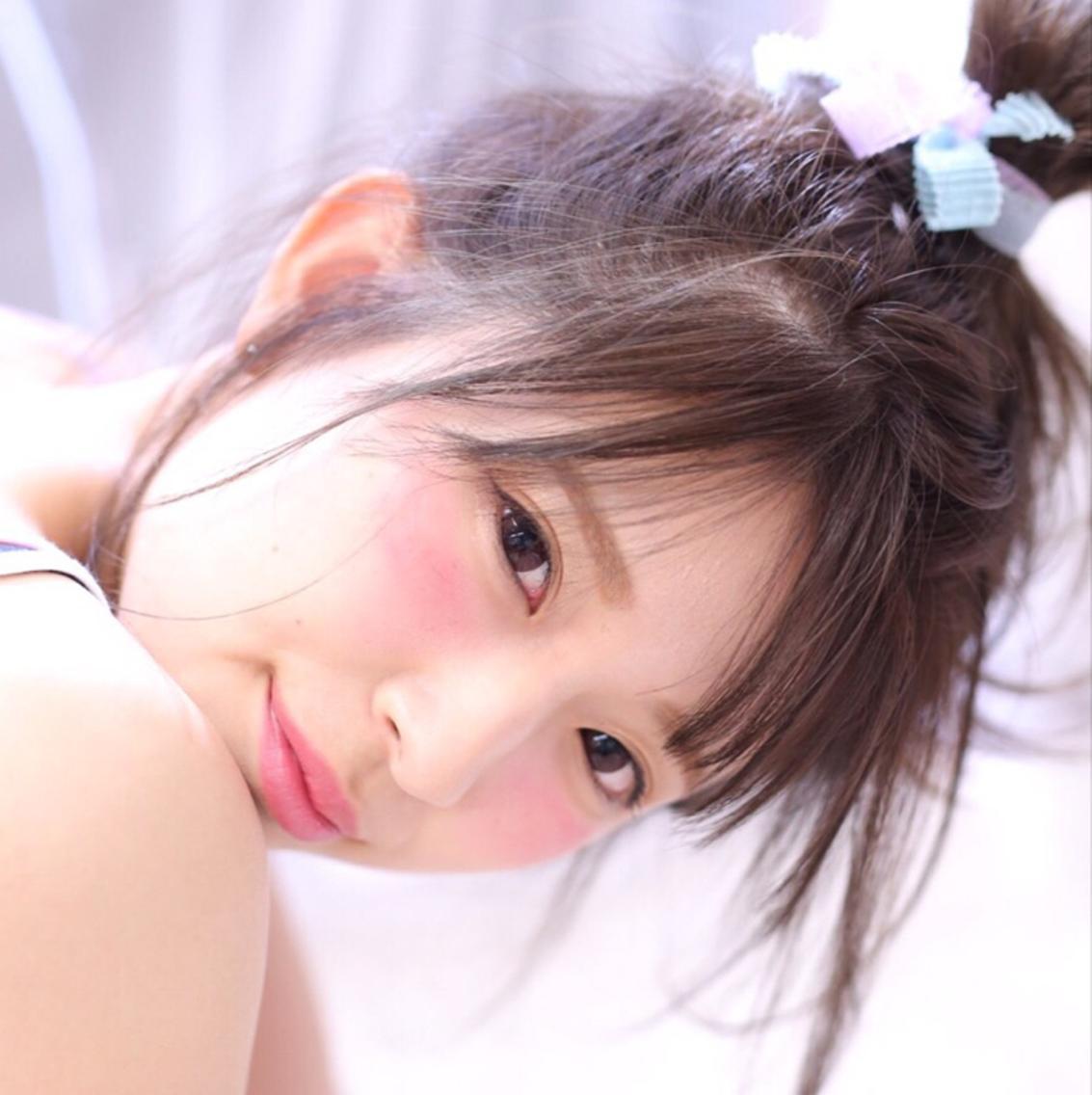 【天神】デジタルパーマ、縮毛矯正☆ ¥2000  艶カラー¥5980