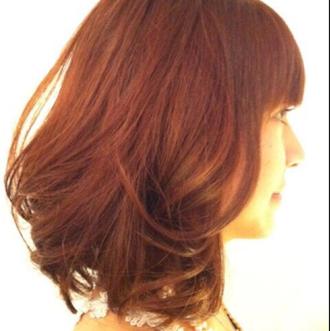 健やかで綺麗な美髪、美頭皮にしてみませんか!?本格炭酸水ヘッドスパ。約40分¥2000-