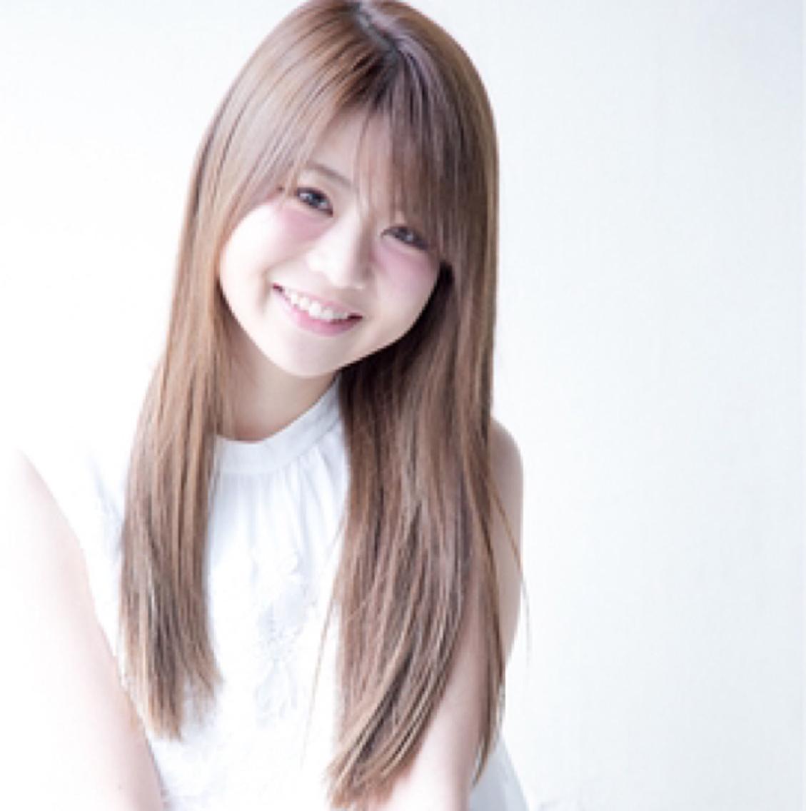 『亀有駅』髪質改善ヘアエステサロン☆カットモデル募集☆
