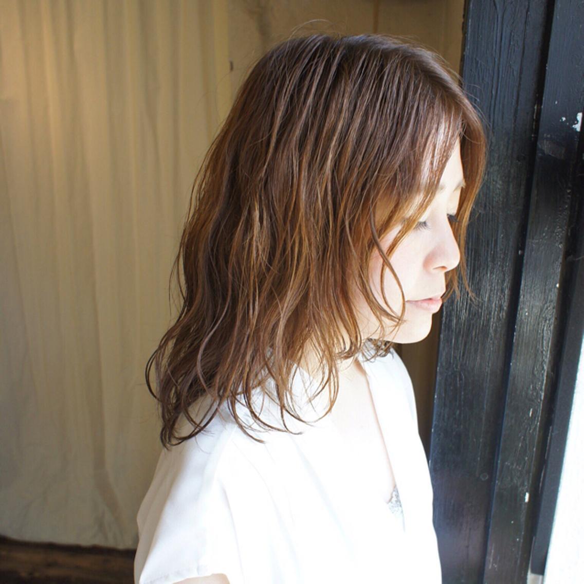 ✨✨くせ毛パーマ専門店カット&パーマ¥24000→¥6000✨✨✨