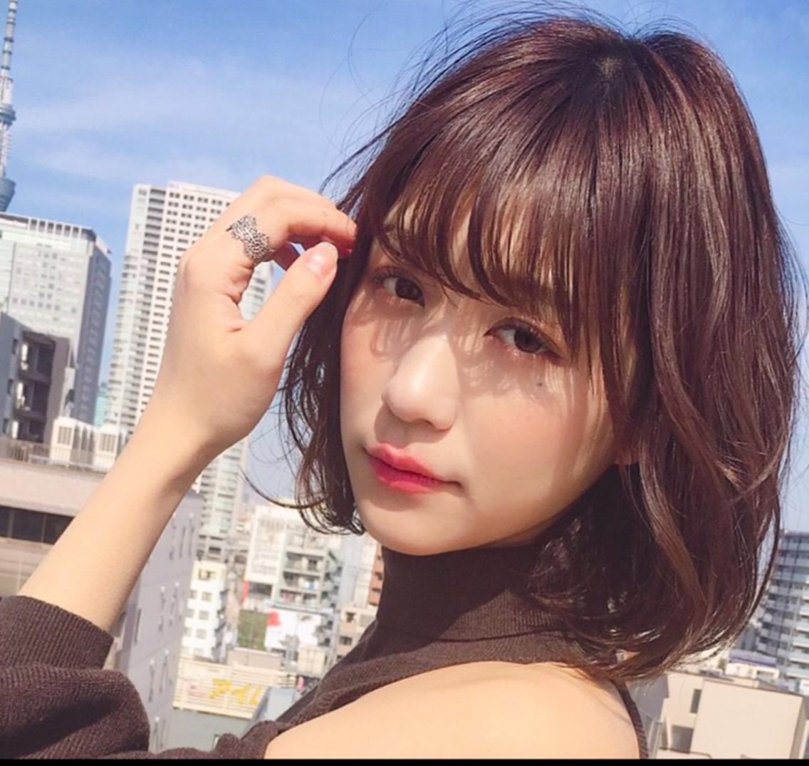 土日女性限定夜9時〜撮影モデル募集