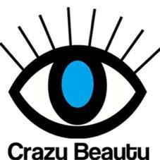 Crazy Beauty所属のシマ.