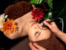 ❤️20代限定特別価格1000円 ❗️肌質改善フェイシャル+ 小顔フェイシャル❤️ニキビ肌荒れブツブツ脂肌乾燥肌❤️