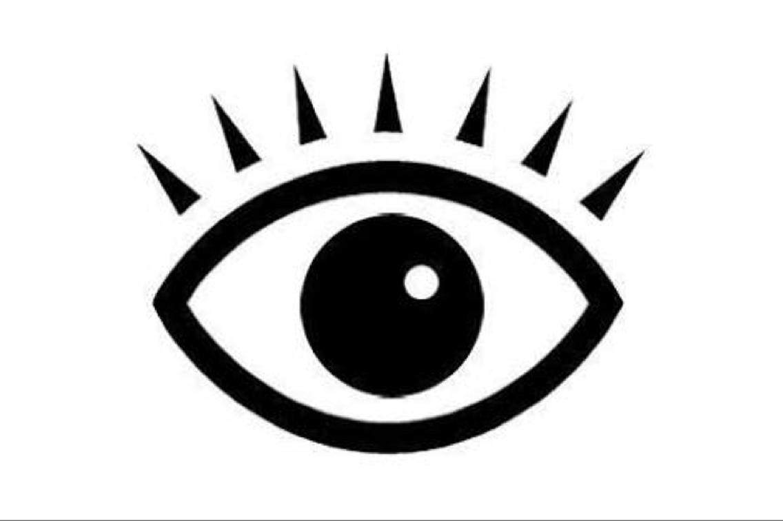 アイトレ視力回復!【東京ハートアイランド店・徒歩10秒】 マツエクやヘアサロンも良いけど視力を元から良くして目力UP!近視・乱視・遠視OK!