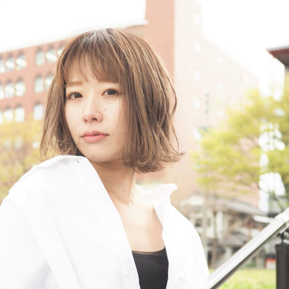 松本市駅前徒歩5分♪隠れ家アンティークサロン【撮影モデル募集♪】
