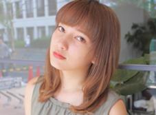平日限定!!カットカラー募集中☆【カラー2500円】☆【カット2000円学生さん限定】