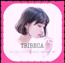 TRIBECA[トライベッカ]所属の五味渕真帆