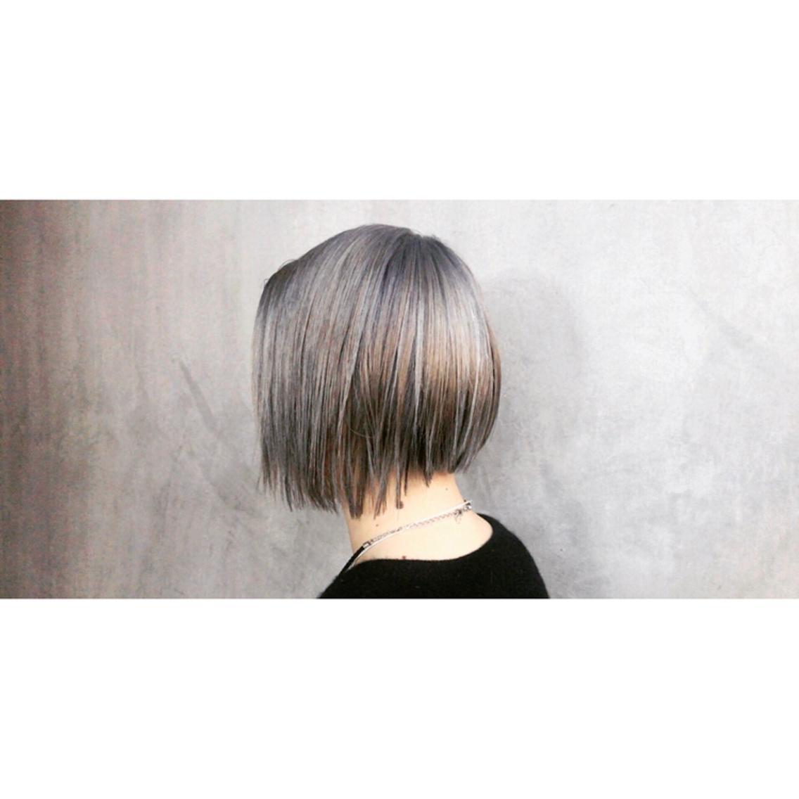 新所沢20:00〜 無料 カットモデルさん