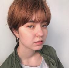 ELICA所属の柴田健太郎