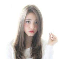 3/24(金)夜21時から無料白髪染めモデル募集!麻布十番