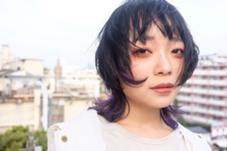 kuraku所属のマキシヤスアキ