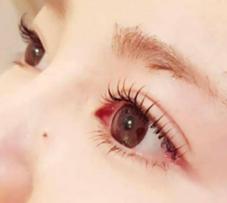 Beady Eye所属の kaoru