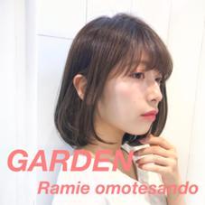 ⭐︎3月24日 高田馬場でカットモデル募集してます ⭐︎
