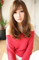 aguhair エクラ所属のagu hairエクラ(盛岡)
