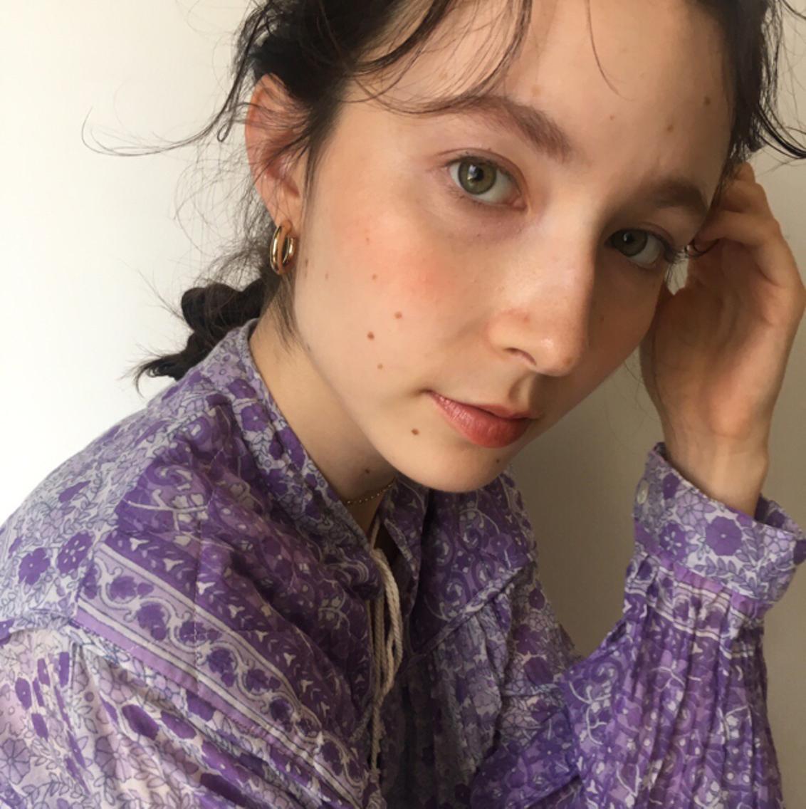 吉祥寺の隠れ家サロンROUNGE hair初回限定特別料金✂️カットカラートリートメント¥5000◎2回目以降も割引あり