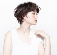 organic+live所属の佐藤かなみ