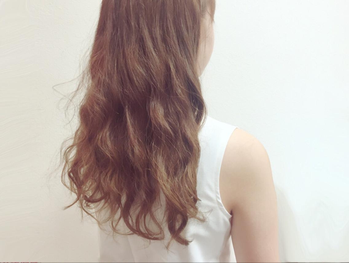 駅近徒歩5分!前髪カットは無料‼️カットモデルさん募集中です!!