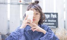 [Grancious Beppin's]☆撮影モデルさん募集中☆