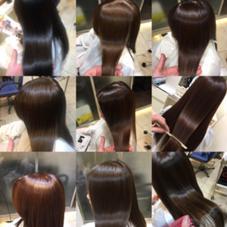 hairart   LASEIYA所属の小林セイヤ