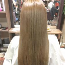 Hair-do Lim所属の松浦渡波