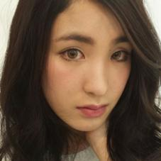 スタイル撮影モデルさん!!!募集中!(❁´ ︶ `❁)*✲゚*
