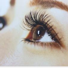 まつ毛エクステモデル募集✳︎高級セーブルエクステ、肌に優しいアイパック使用