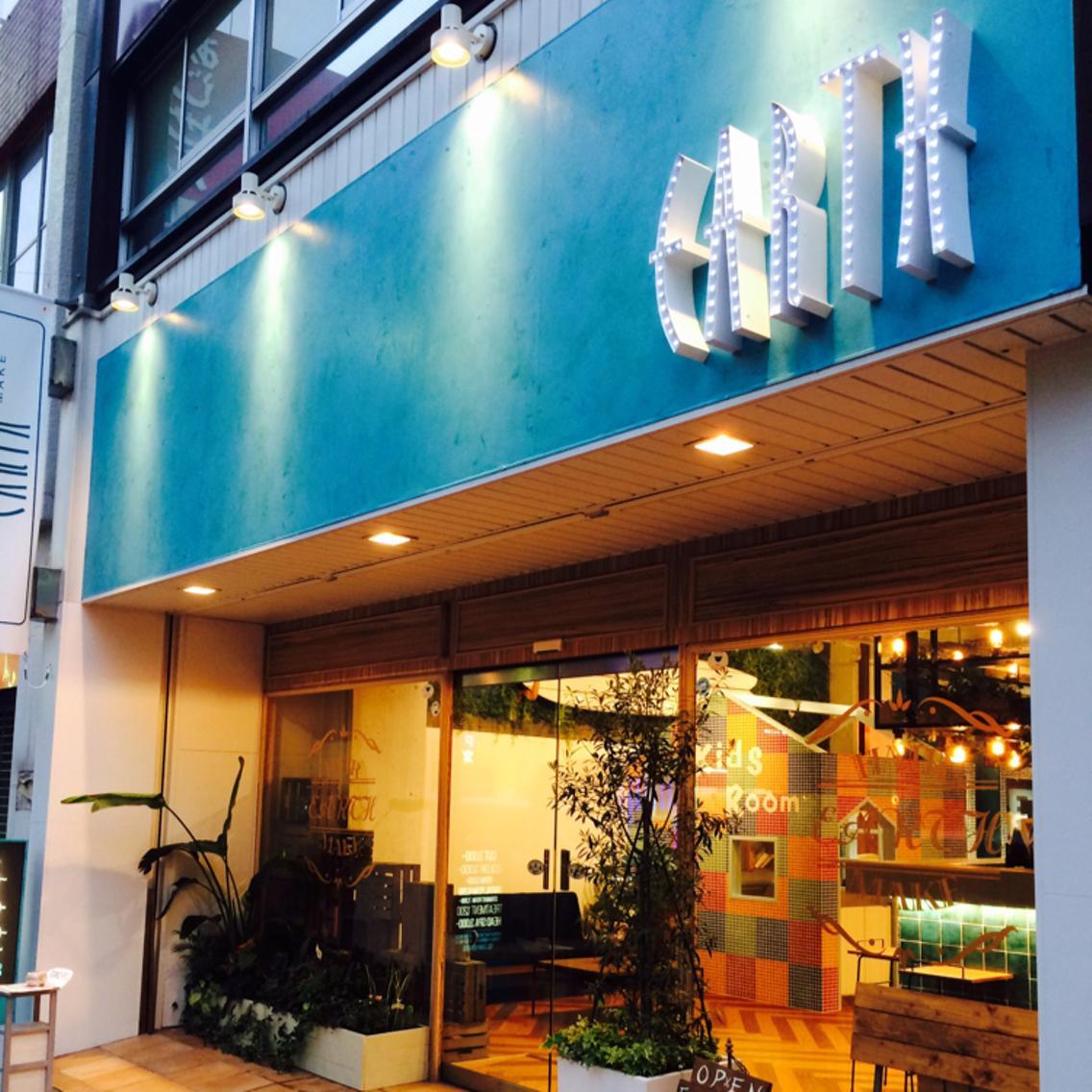 大宮駅東口✂︎平日All Time OK✂︎カット、カラーリング、パーマ、AllOK✂︎驚きの価格