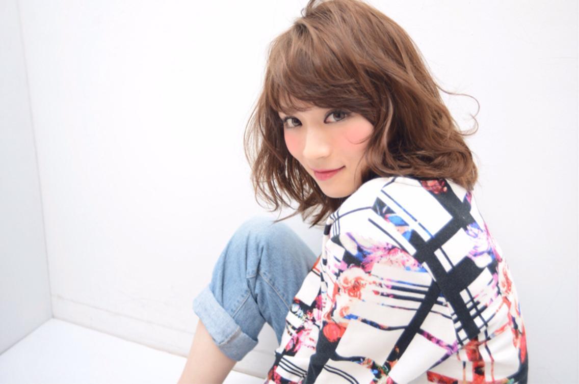 【京都伏見】撮影モデル募集中です!初めての方でも大歓迎です♪