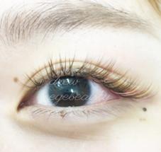 Drew eyebeauty     (by emusalon)所属の狩野佑実