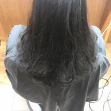 madee  hair所属の平井天汰