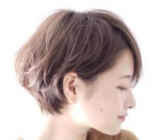 Hair link Lien所属の加々美賢育