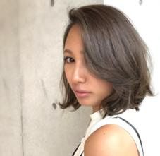Opus hair  salonオーパスヘアーサロン所属の加邉厚史