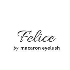 frill  eye beauty by felice所属の小川萌音