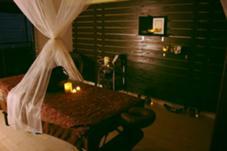 バリ式リンパマッサージ✴22・23日限定クーポン有《隠れ家的完全個室のプライベートサロン》✨Ray掲載店✨