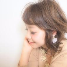 <東海市,名和.太田川>スタイリストデビュー記念♧ミニモ限定価格 初回全メニュー30%OFF!!1月.2月中
