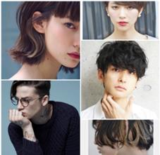 ●埼玉県 ●30日ロングのカットモデル募集
