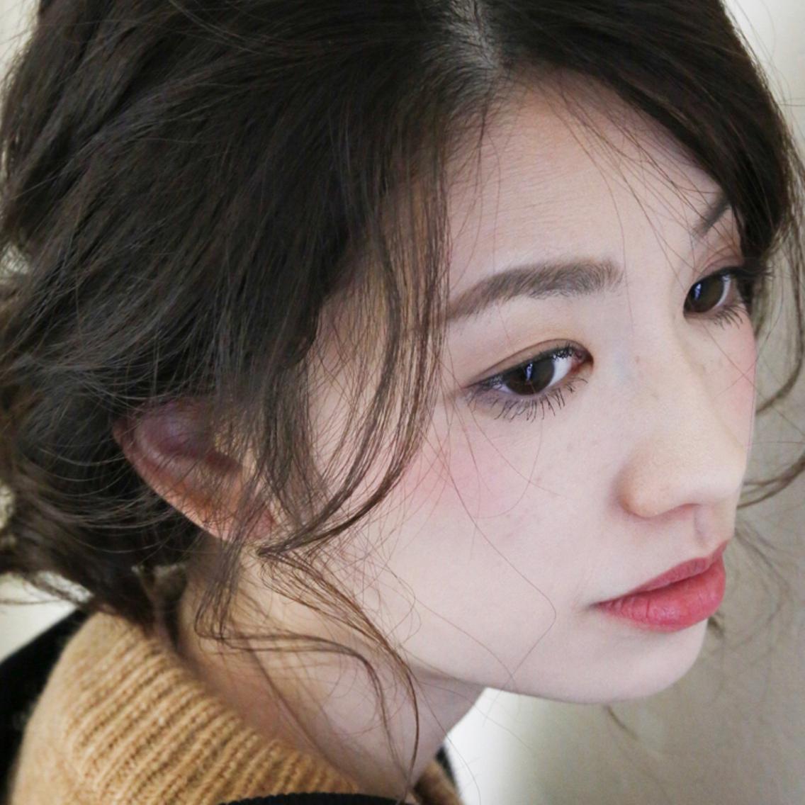 (月曜OPEN☆当日OK)個室完備のリラックスサロン☆ダメージレス&透明感