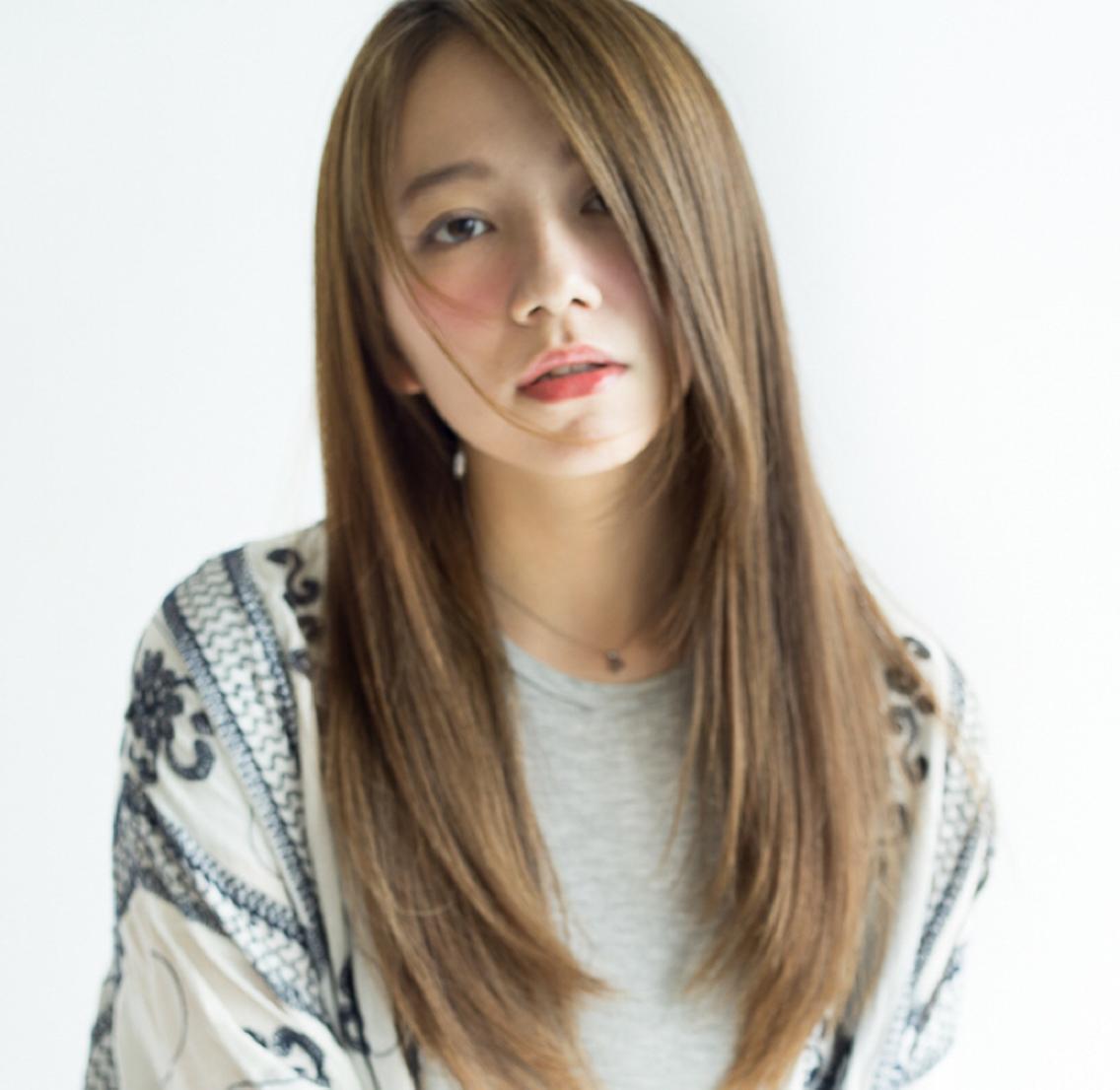 3月急募!!話題のプロマスターヘアカラーが2000円!