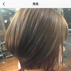 ムードコア横浜店所属の大村朋子