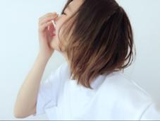 one   peace所属の石井遥