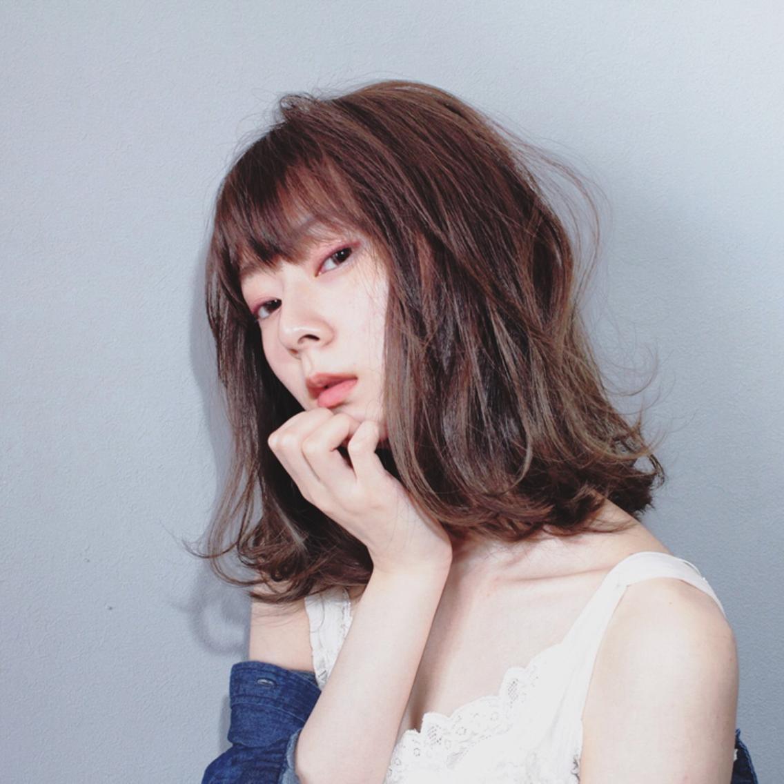 撮影用カットモデル募集!