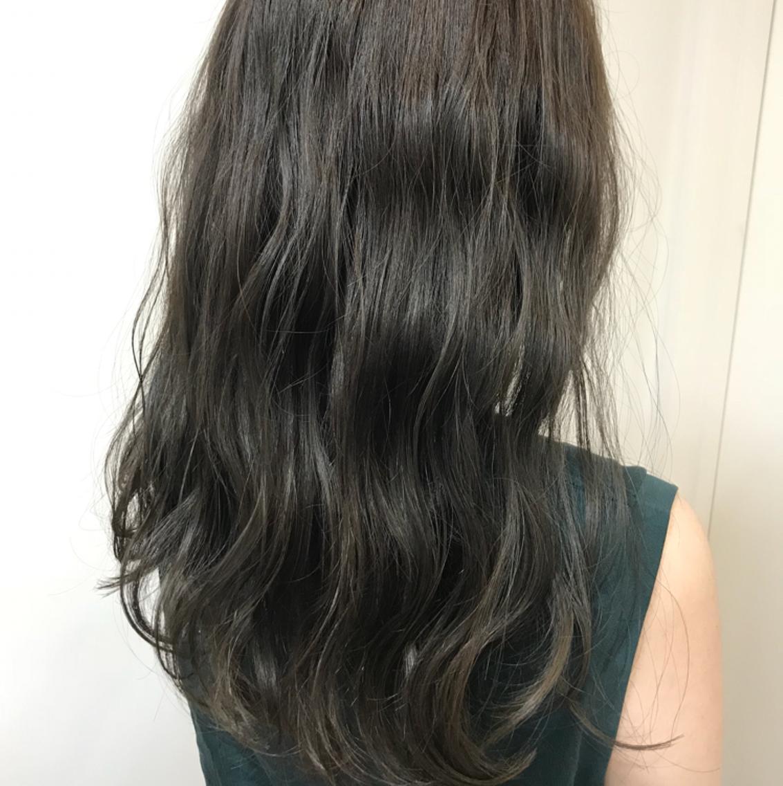 東川口駅《当日予約/すぐ予約OK❤️》10/28にリニューアルオープンしました✂︎minimo特別価格⭐️メンズも大歓迎!!!