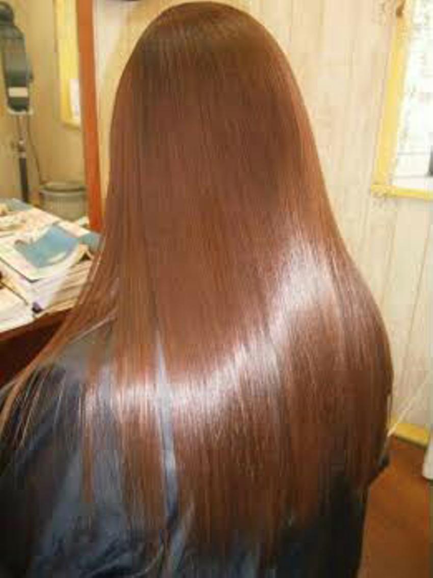 ミニモ特別価格❗️60%OFF❗縮毛矯正専門店の仕上がりを是非体感してみてください❗HOT PEPPER Beauty AWARD BEST SALON部門で銀賞頂きました❗