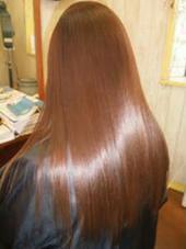 ミニモ特別価格❗️全メニュー50〜70%OFF❗縮毛矯正専門店の仕上がりを是非体感してみてください❗
