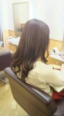 浦安駅からすぐ☆カット、カラー、パーマ、縮毛矯正モデルさん募集しています☆綺麗、可愛い☆を目指します✨