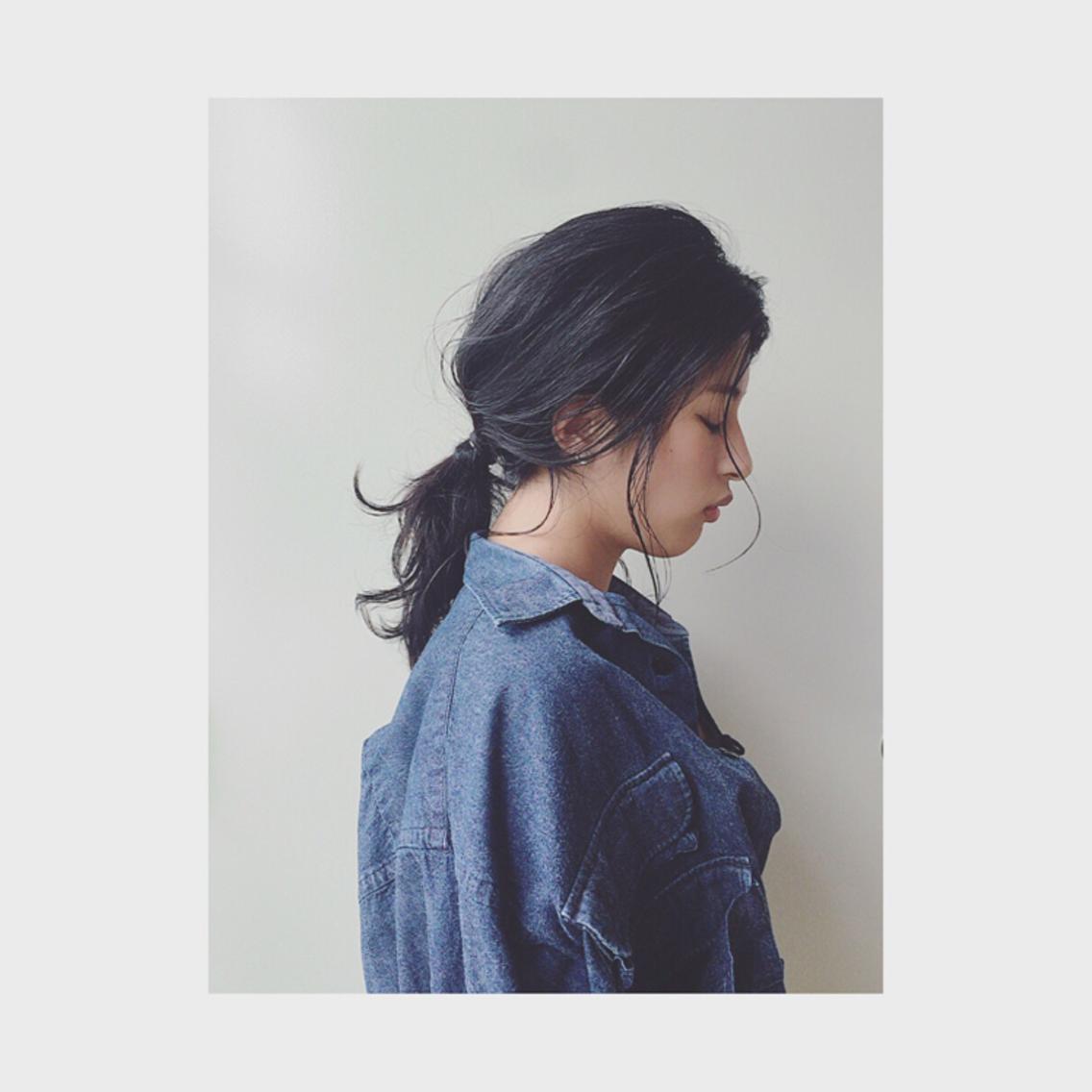 撮影モデル、カラーモデル募集★