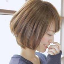 日吉駅すぐ目の前!東急内( ˆ ˆ )無料カットモデル大募集☆☆