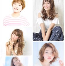 ✨《minimo限定》 ✨鶴ヶ峰駅徒歩30秒! 東京・神奈川で大人気♪neolive で可愛くなりましょう!
